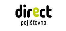 Direct-pojišťovna