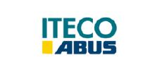 ITECO-ABUS