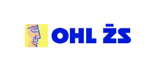 OHL-ZS