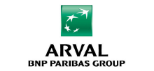 Arval-1