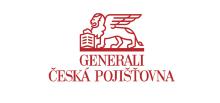 Generali-Česká-pojišťovna