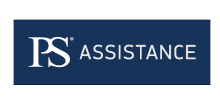 Ps-assistance