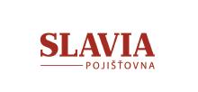 Slavia-pojišťovna